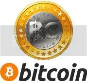  photo BitcoinsGraphic-Homepage.jpg