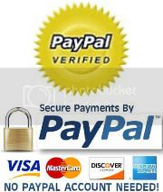 Verified Paypal seller photo Paypallogo-Verified.jpg