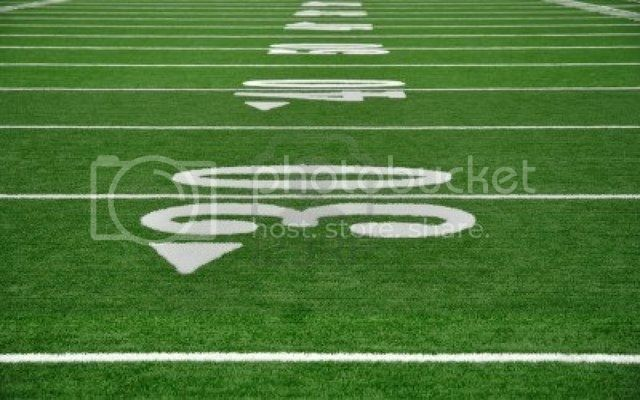  photo picresized_1365428304_10226366-30-40--50-yard-line-on-american-football-field_zps90cbaf20.jpg