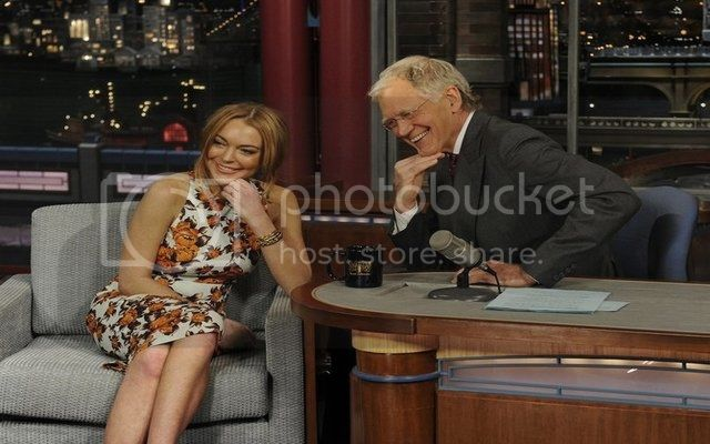  photo picresized_1365591659_TV-Lohan-Letterman_Somi_t670_zps344a6fca.jpg