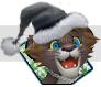 LionSanta.png