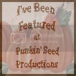 Punkin Seed Productions